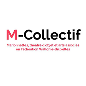 logo M collectif