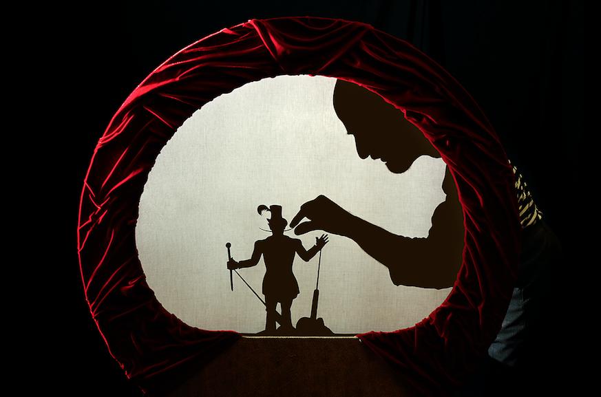 Clair de Lune Théâtre
