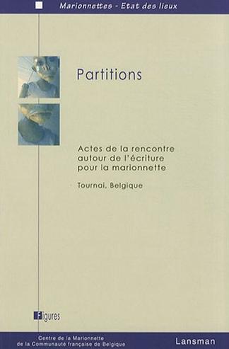 Collection Etat des Lieux, Label FIGURES