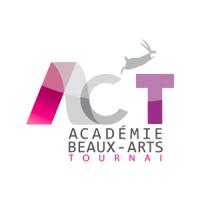 Académie des Beaux-Arts de Tournai