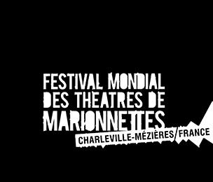 Festival Charleville Mézières