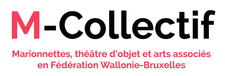 M-Collectif