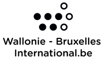 wallonie bruxelles international logo